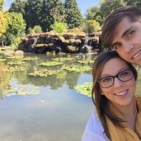 arboretum.selfie