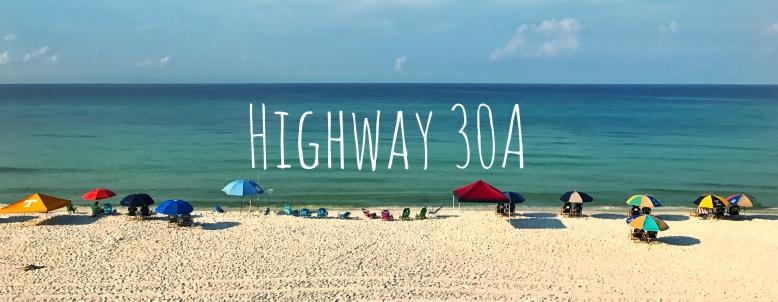 Highway30A